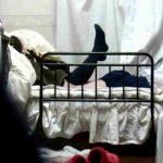 vol.4 まどかの帰宅後の部屋、ベッドで何かが始まります。 ギャル攻め | オナニーシーン  100画像