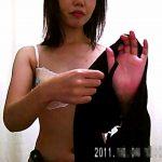 元医者による反抗 更衣室地獄絵巻 vol.245 盛合せ | 0  69画像