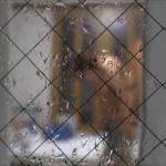 覗き見 Vol.2 【覗き見】♀友達のオナニー。-美人OL- 美人編 | オナニーシーン  107画像